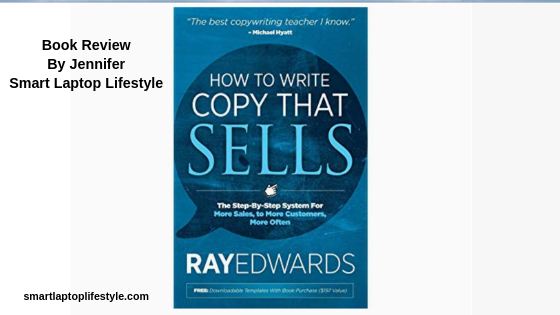 How to Write Copy That Sells Book Review