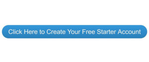 Create your free starter account here