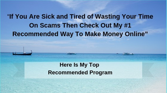 Sick and Tired #1 Recommendation